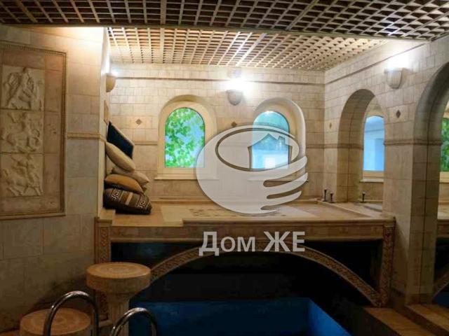 http://www.domge.ru/big_foto_1406298116_10