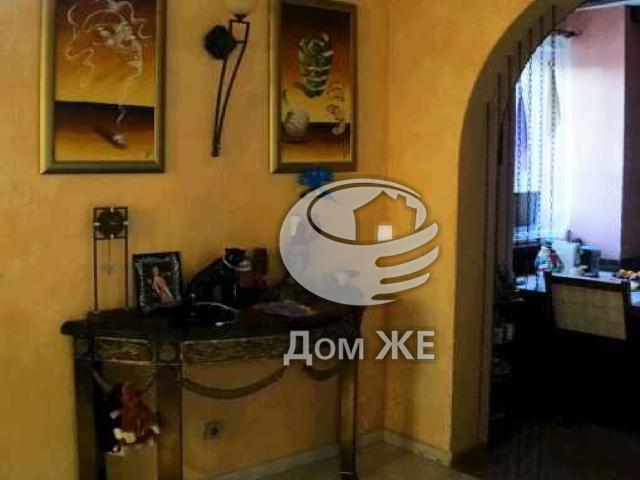 http://www.domge.ru/big_foto_1406298116_6