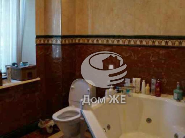 http://www.domge.ru/big_foto_1406298116_9
