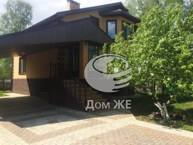 http://www.domge.ru/big_foto_1406622024_1