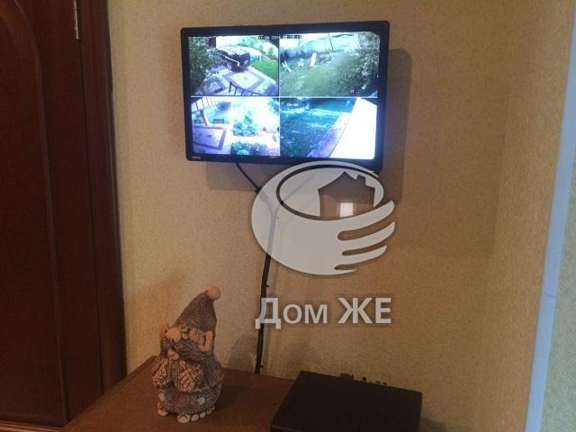 http://www.domge.ru/big_foto_1406622024_12