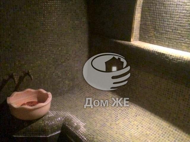 http://www.domge.ru/big_foto_1406622024_16