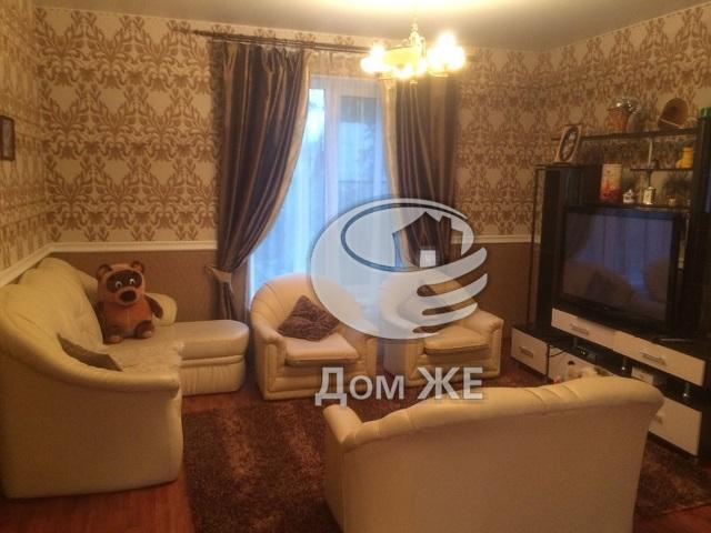 http://www.domge.ru/big_foto_1406622024_2