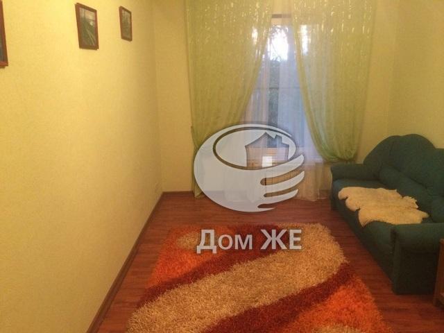 http://www.domge.ru/big_foto_1406622024_4