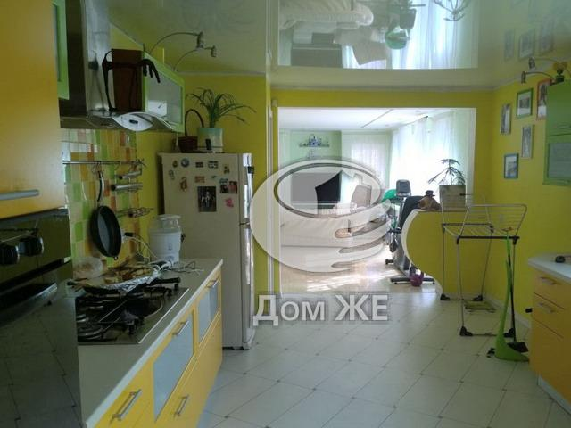 http://www.domge.ru/big_foto_1407156125_8