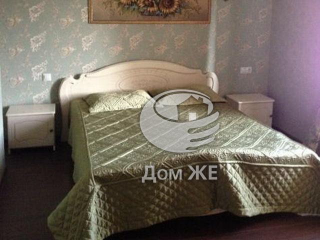 http://www.domge.ru/big_foto_1411372352_4