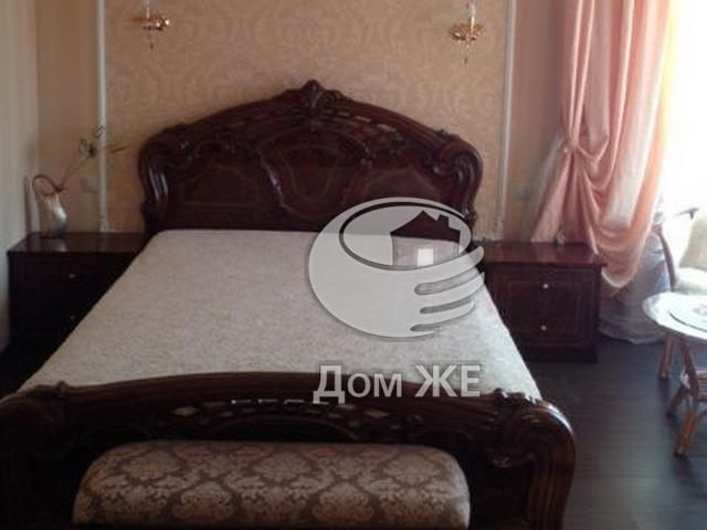 http://www.domge.ru/big_foto_1411372352_5