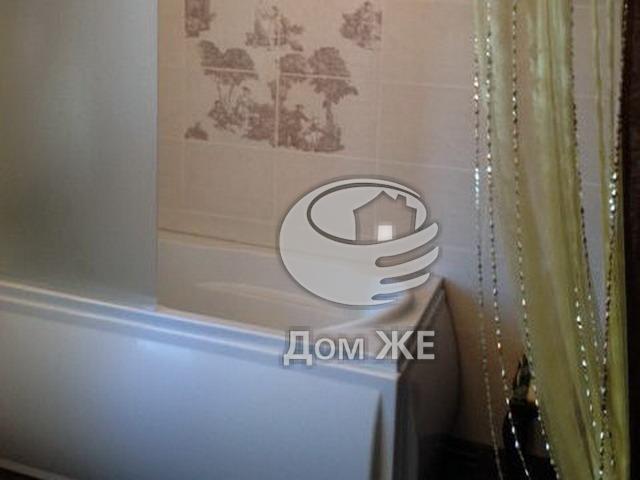 http://www.domge.ru/big_foto_1411372352_6
