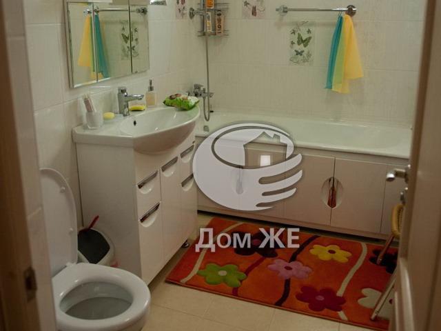 http://www.domge.ru/big_foto_1412079229_11