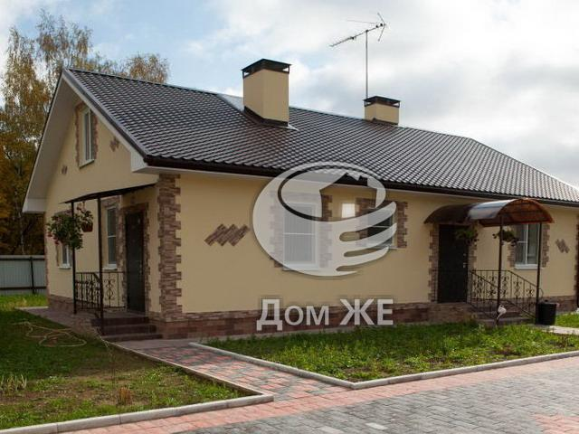 http://www.domge.ru/big_foto_1412079229_2