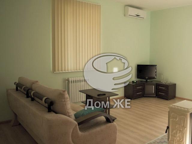 http://www.domge.ru/big_foto_1412079229_4
