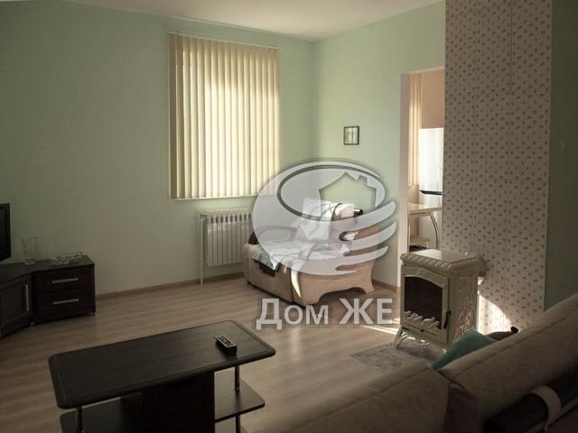 http://www.domge.ru/big_foto_1412079229_5