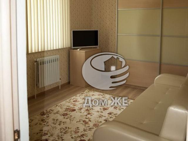 http://www.domge.ru/big_foto_1412079229_8