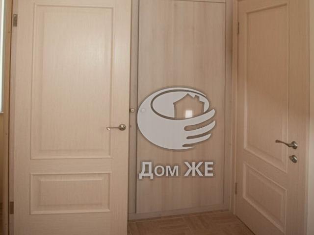 http://www.domge.ru/big_foto_1412079229_9
