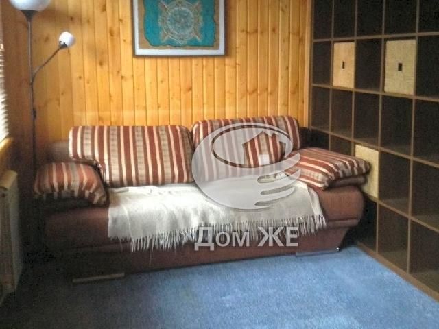 http://www.domge.ru/big_foto_1412230446_5