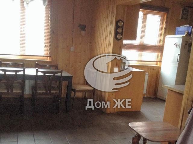 http://www.domge.ru/big_foto_1412230446_9