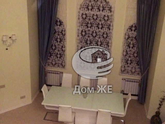 http://www.domge.ru/big_foto_1412234045_3