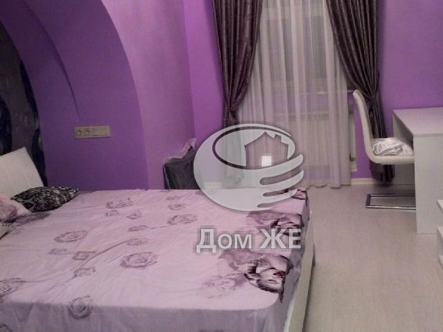 http://www.domge.ru/big_foto_1412234045_6