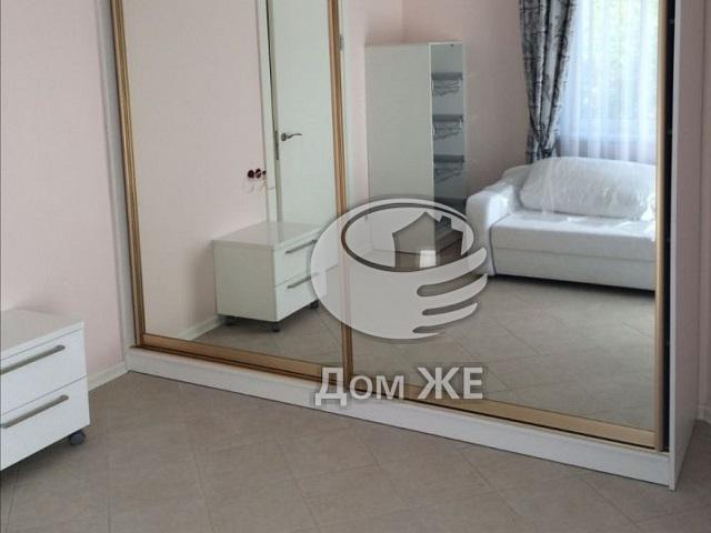 http://www.domge.ru/big_foto_1412234045_7