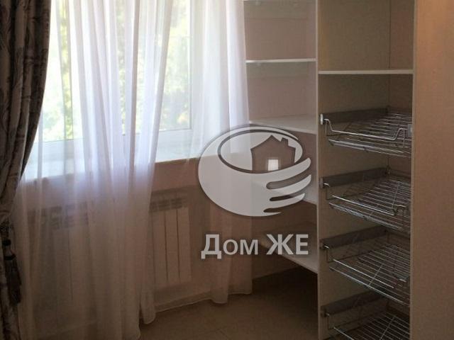 http://www.domge.ru/big_foto_1412234045_8