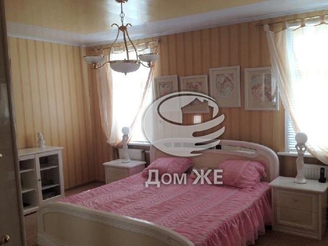 http://www.domge.ru/big_foto_1412493147_11
