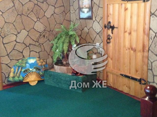 http://www.domge.ru/big_foto_1412493147_15
