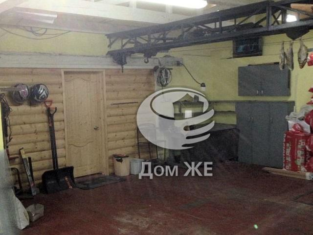 http://www.domge.ru/big_foto_1412493147_17