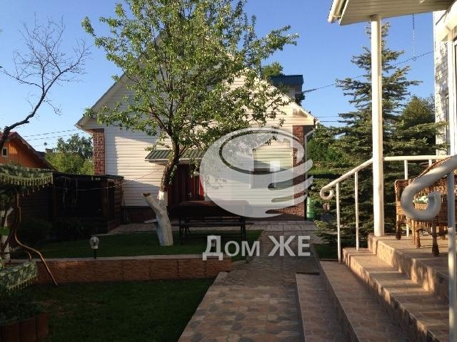 http://www.domge.ru/big_foto_1412493147_18