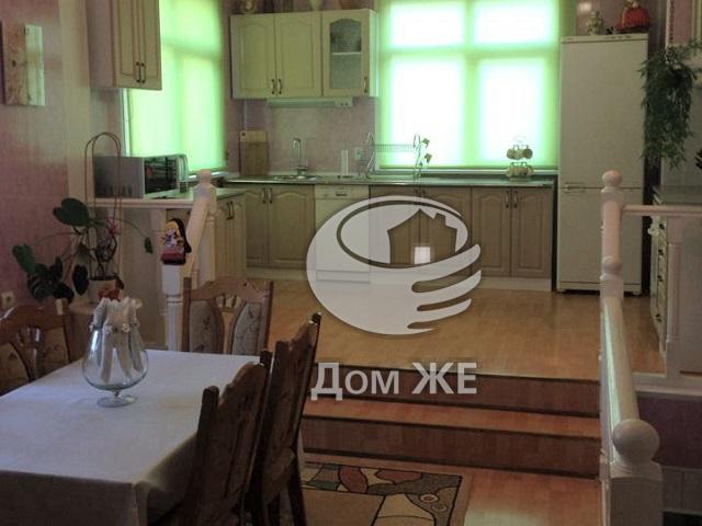http://www.domge.ru/big_foto_1412493147_4