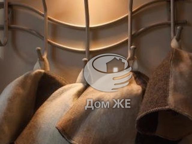 http://www.domge.ru/big_foto_1412509727_7