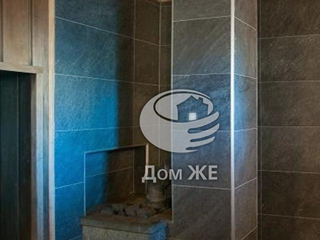 http://www.domge.ru/big_foto_1412509727_8