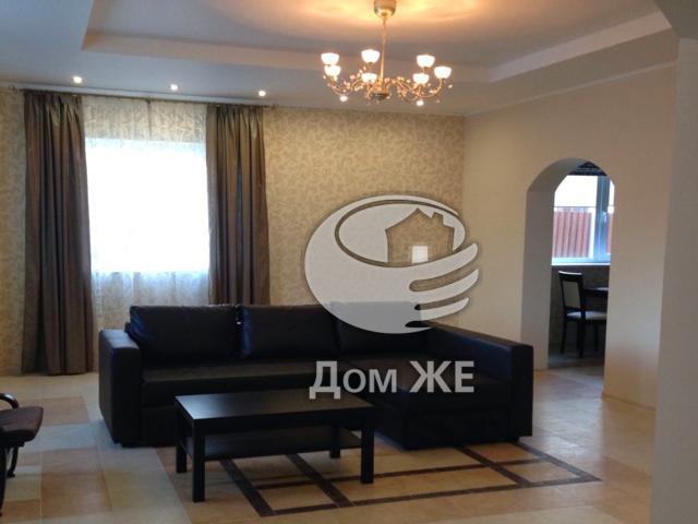 http://www.domge.ru/big_foto_1412696536_1