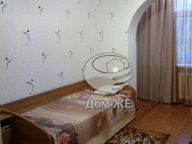 http://www.domge.ru/big_foto_1413200554_13
