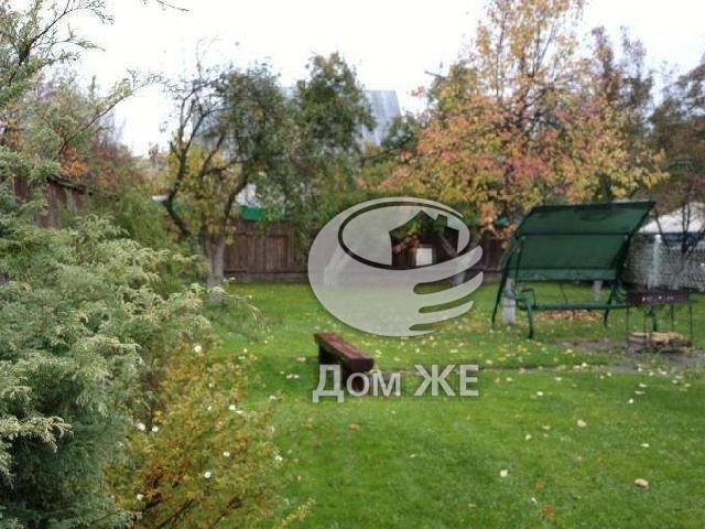 http://www.domge.ru/big_foto_1413200554_20