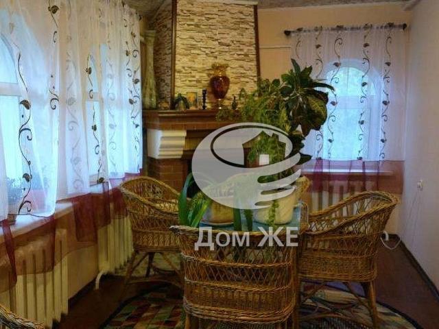 http://www.domge.ru/big_foto_1413200554_4