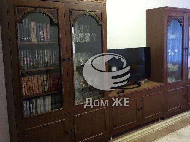 http://www.domge.ru/big_foto_1413200554_5