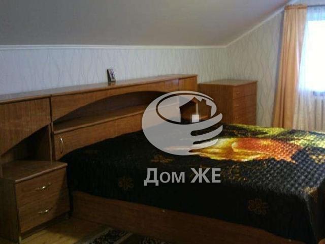 http://www.domge.ru/big_foto_1413200554_9