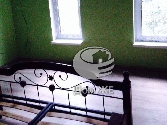 http://www.domge.ru/big_foto_1413355991_4