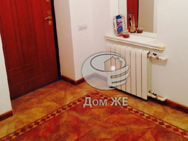 http://www.domge.ru/big_foto_1413355991_5