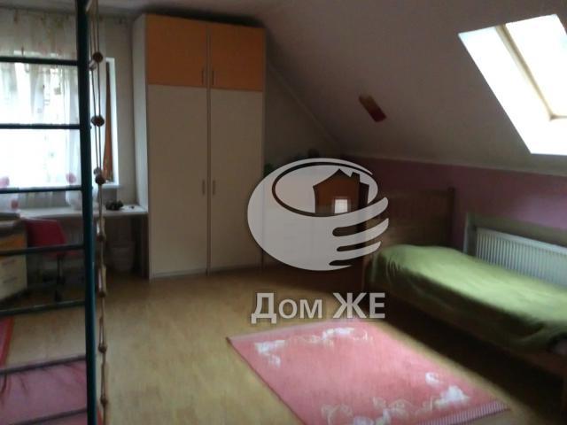 http://www.domge.ru/big_foto_1413825515_19