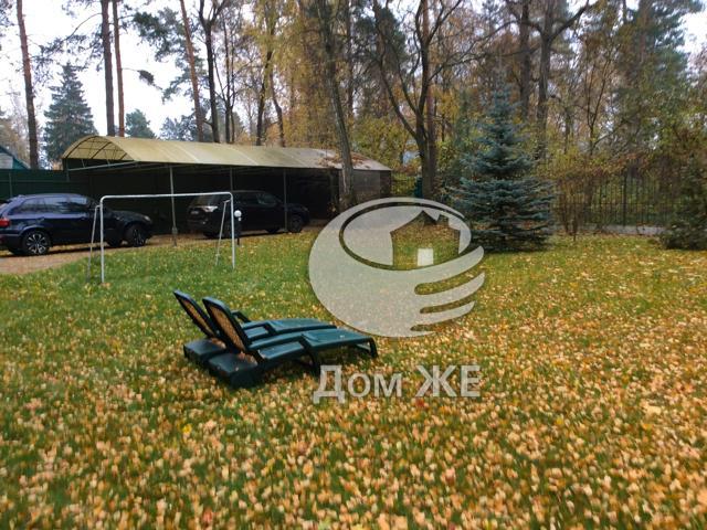 http://www.domge.ru/big_foto_1413825515_2
