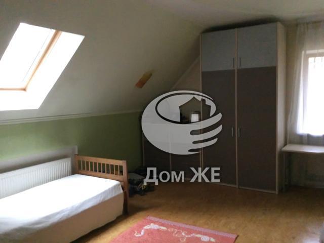 http://www.domge.ru/big_foto_1413825515_20