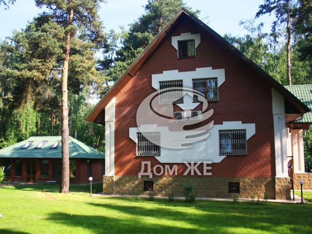 http://www.domge.ru/big_foto_1413825515_5