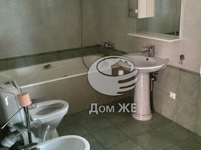 http://www.domge.ru/big_foto_1414664382_8