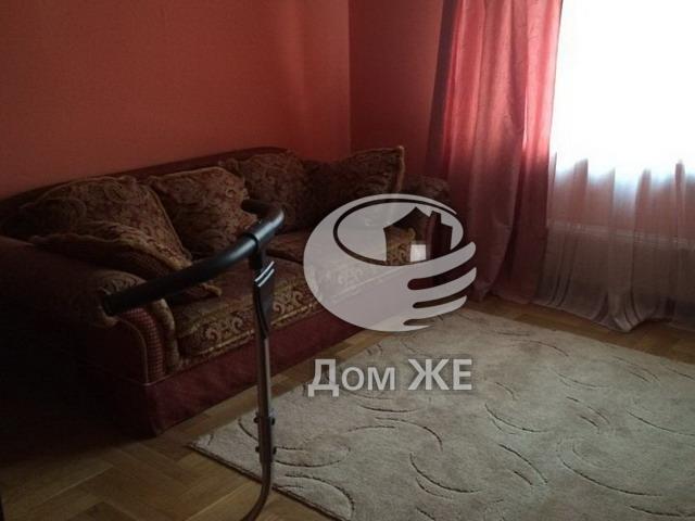 http://www.domge.ru/big_foto_1414664382_9