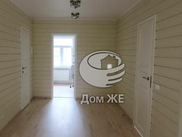 http://www.domge.ru/big_foto_1414948292_14
