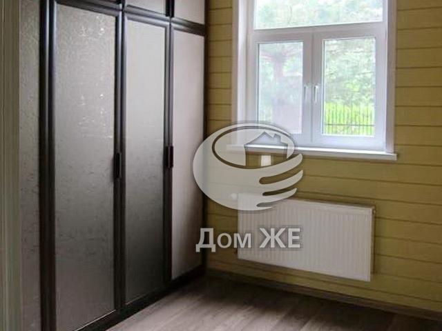 http://www.domge.ru/big_foto_1414948292_16