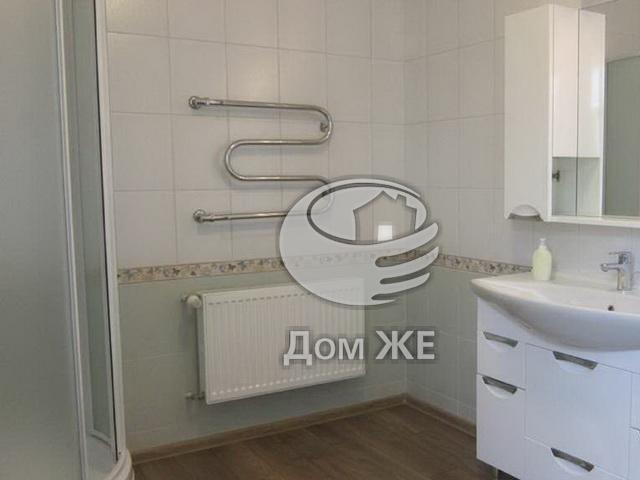 http://www.domge.ru/big_foto_1414948292_19