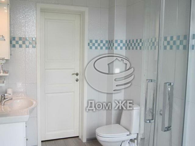 http://www.domge.ru/big_foto_1414948292_20
