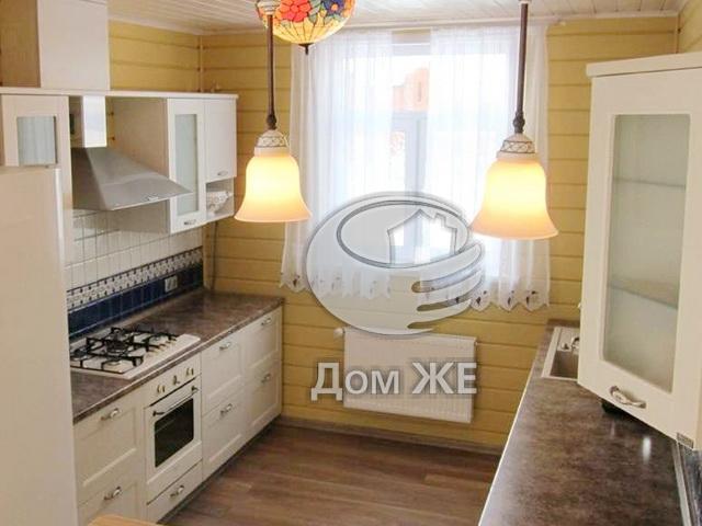 http://www.domge.ru/big_foto_1414948292_5